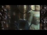 Elizabeth - The Golden Age - Елизавета: Золотой век (2007) iTaLiAN На итальянском языке