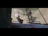 Охотник на оленей / Режиссер Майкл Чимино